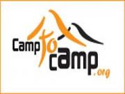 Banniere camp to camp 3